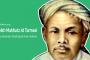 Syeikh Mahfudz At Tarmasi, Ulama Nusantara Peraih Ijazah Imam Bukhari