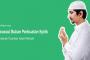 Membantah Tuduhan Kaum Salafi Wahabi Yang Mensyirikkan Orang Bertawassul
