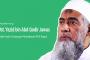 Ust Yazid Qodir Jawas Tak Hadiri Undangan Mudzakaroh MUI Bogor