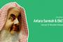 Umat Islam Harus Paham, Bagaimana Batas Antara Sunnah dan Bid'ah