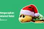 Bolehkah Seorang Muslim Mengucapkan Selamat Natal? Ini Pendapat Para Ulama