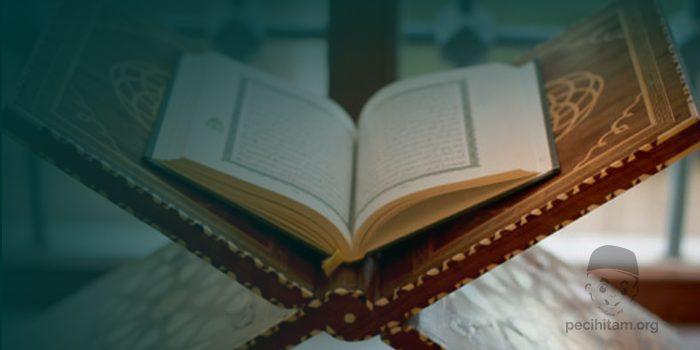 Makna dan Tafsir Ayat Wabil Walidaini Ihsana