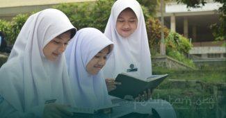 Pembelajaran Kitab Fiqh Lintas Madzhab di Pondok Pesantren dalam Membumikan Toleransi