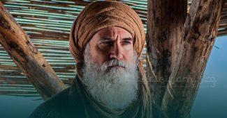 Tasawuf Ibn Arabi dan Al Hallaj Sebagai Sarana Revolusi Mental di Era Milenial