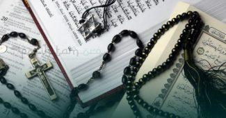 argumen islam tentang ide kebebasan beragama