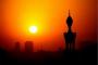 macam-macam hukum islam
