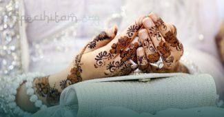 menikah di bulan dzulhijjah