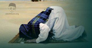 shalat sunnah mutlak