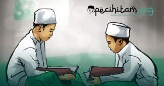 Dakwah Islam dan Kefasihan Beragama ala Pesantren Aswaja NU