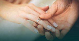 Hubungan Intim Dihalalkan dengan Dasar Suka Sama Suka