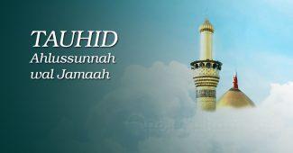 Ilmu Tauhid Dasar Ahlussunnah wal Jamaah, Hukum Akal