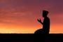 Tawassul kepada nabi