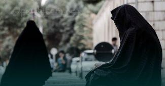 Tukang Sihir, Peramal dan Dukun dalam Pandangan Islam