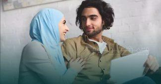 Hukum Perempuan Menyatakan Cinta pada Laki-laki dalam Islam