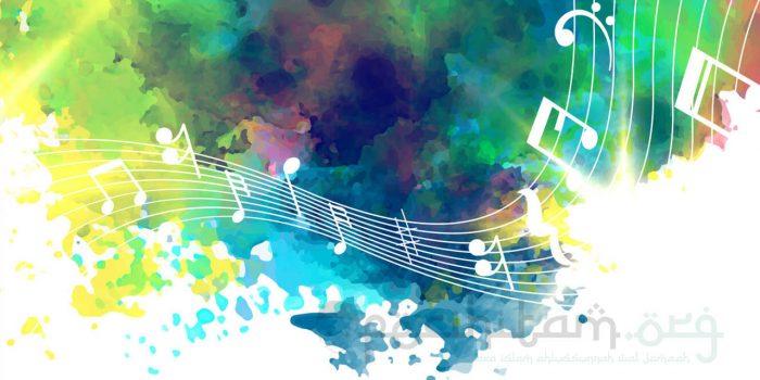 pro kontra musik dalam islam