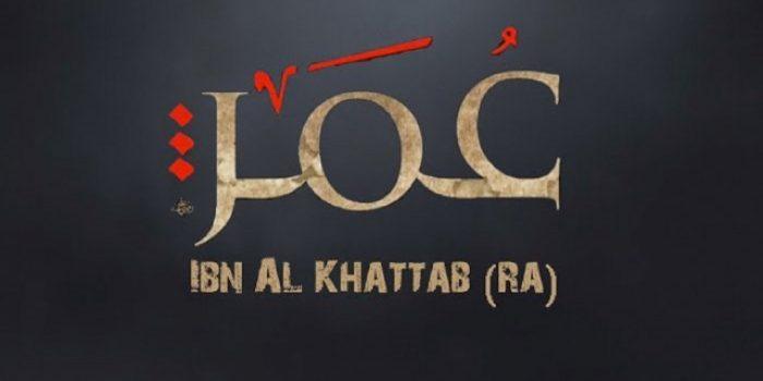 sahabat umar bin khattab