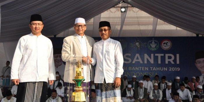 HSN Banten 2019