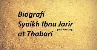 ibnu jarir at thabari