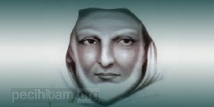 Shalat Menurut Syaikh Abdul Qadir al-Jilany