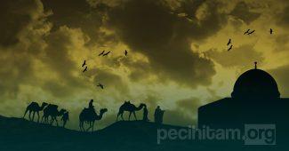 Sifat Para Rasul, I'tiqad Ahlussunnah wal-Jama'ah