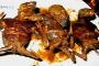hukum makan daging kelelawar