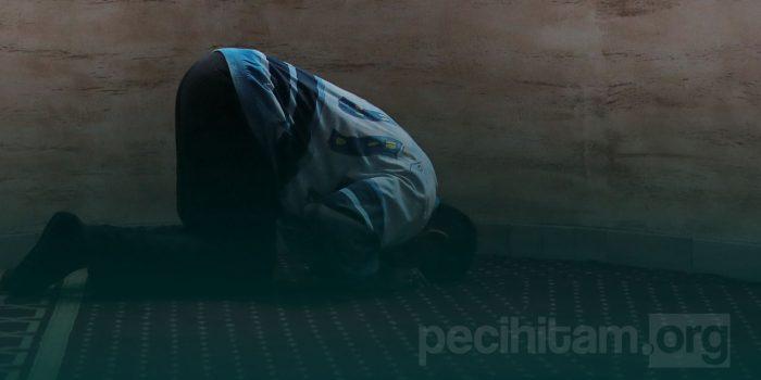Tata Cara Melaksanakan Shalat Sunnah Safar