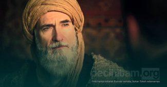 Gagasan Mistik dan Filsafat dalam Pemikiran Ibn Arabi