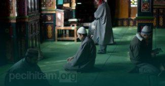 Fikih dan Tasawuf