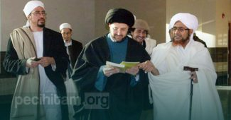 Madzhab Fiqih Syiah Zaidiyah, Fiqih Madzhab yang Diakui Ulama Aswaja