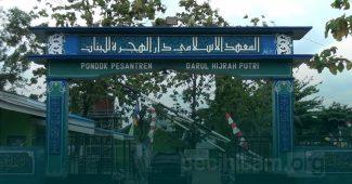 Mengapa Pesantren Masih Diminati di Tengah Maraknya Sekolah Islam Modern