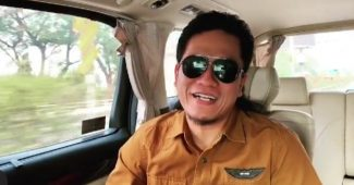 Maulid Nabi Dibilang Bid'ah, Gus Miftah Kasih Jawaban Mak Jleb!