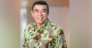 Perkembangan Wacana Larangan Cadar-Celana Cingkrang, Menag: Sudah Selesai