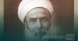 Muhammad Abduh, Sang Pembaharu Islam dari Mesir