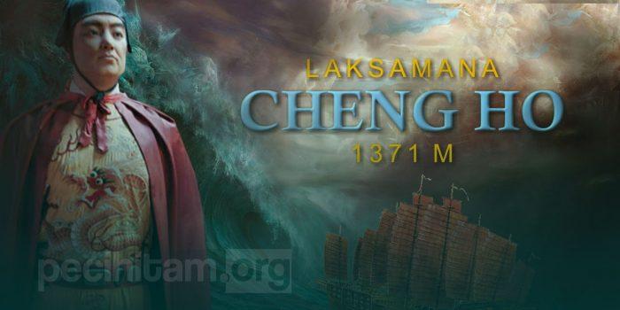 Cheng Ho; Misionaris Islam Pendidik Akulturasi di Indonesia