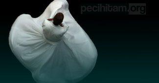 Disiplin Sufisme dalam Sejarah Pemikiran Islam