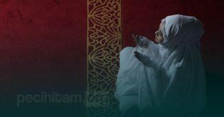 Hukumnya Mengqadha Shalat Tidak Menggunakan Qadha'an dalam Niatnya