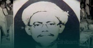 KH Muhammad Ramli; Ulama Sulsel, Penyejuk Dahaga Pendidikan