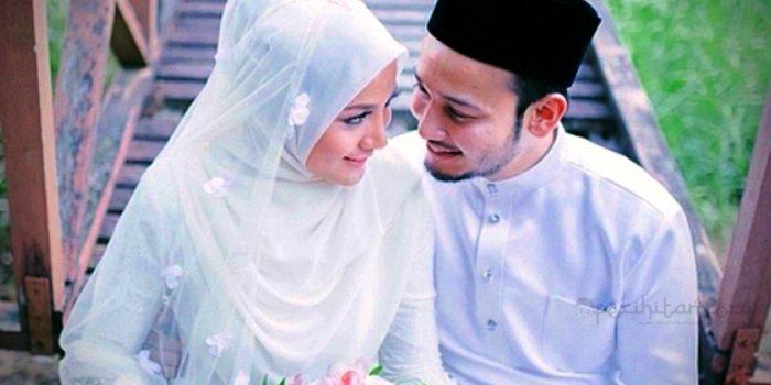kafaah dalam pernikahan