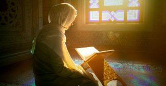 lagu dalam membaca al quran