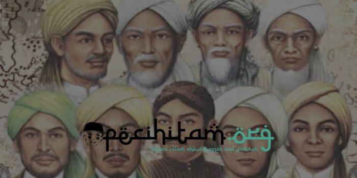 9 Metode Dakwah Walisongo dalam Menyebarkan Islam di Tanah Jawa
