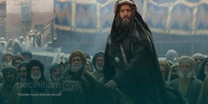 Abu Thalib, Meninggal Sebagai Kafir atau Sebagai Mukmin