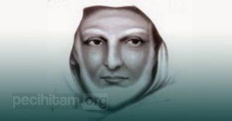 Empat Penyebab Hilangnya Agama Islam Menurut Syaikh Abdul Qadir al-Jilany