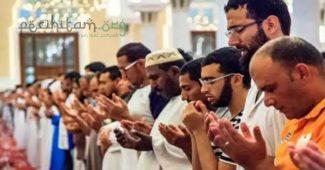 Inilah Ragam Bacaan Doa Qunut; Dari yang Sangat Panjang Sampai yang Sangat Pendek