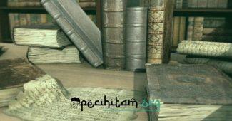 Mengenal Kitab Syarah Shahih Muslim, Karya Monumental dari Imam Nawawi