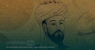 Nasiruddin Ath-Thusi, Sang Pemikir dan Astronom Muslim Terkemuka dari Persia