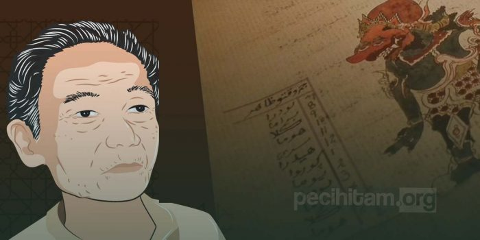 Pemikiran Simuh dalam Tasawuf Kebatinan Jawa di Era Modern