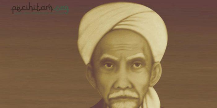 Syaikhona Kholil Bangkalan, Maha Guru bagi Ulama Nusantara dengan Segudang Ilmu dan Karamah