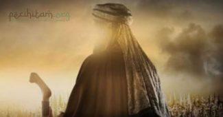 Umar bin Khattahab, Sahabat Nabi Bergelar Al-Faruq yang Ditakuti Setan