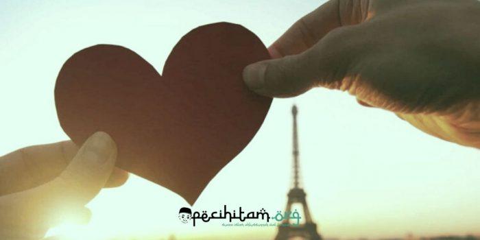 Hari Valentine, Bisakah Dipahami dalam Sudut Pandang Islam? Ini Ulasannya