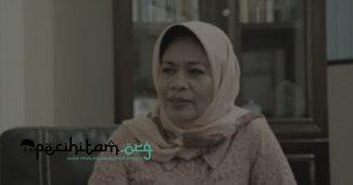 Inilah Pemikiran Siti Musdah Mulia Seputar Isu Seksualitas dan Politik